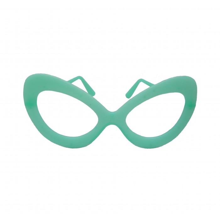 Óculos Gatão