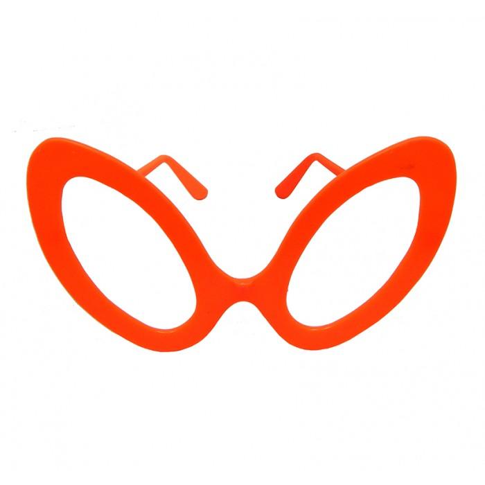 Óculos E T