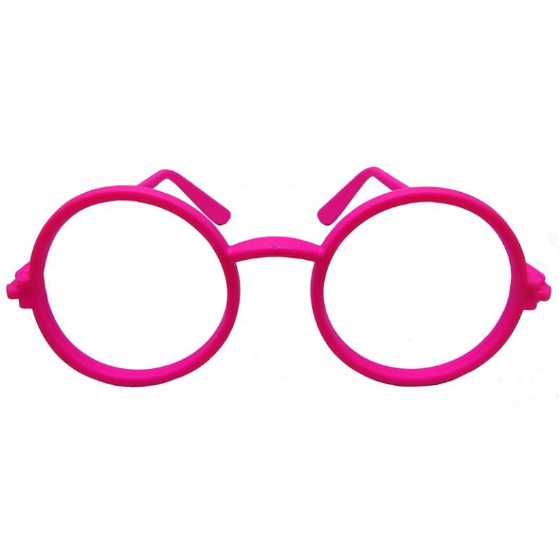 e287ab698 Óculos Redondo