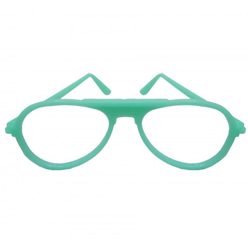 58613e28b Óculos Ray-Ban