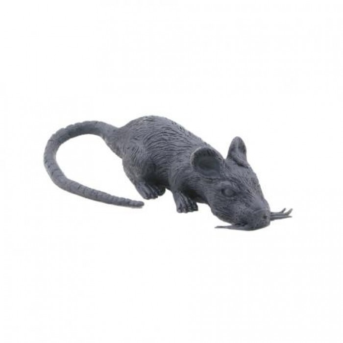 Rato Grande Halloween