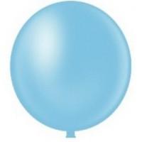 Bexigão Big 350 Azul Claro