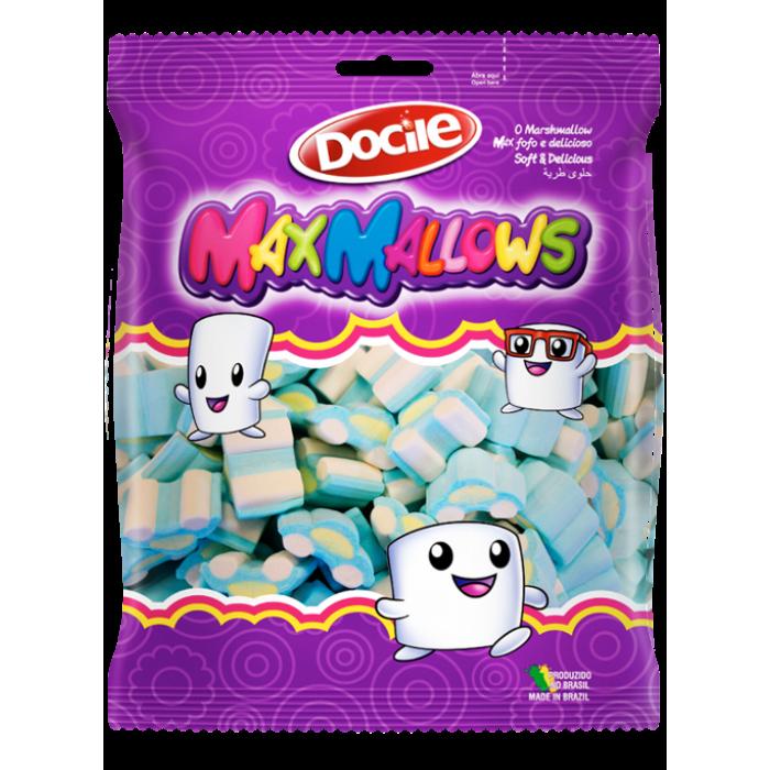 Maxmallow Carros