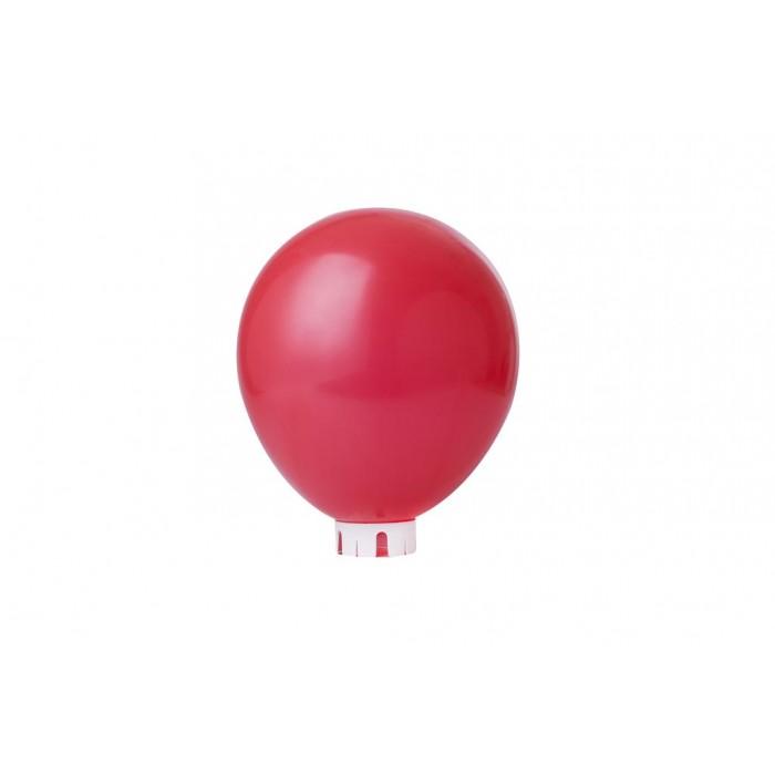 Balão Vermelho Happy Day